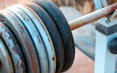 FIVE WAYS TO INCREASE WILLPOWER